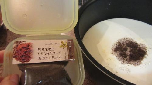 2014-11-15 pannacotta vanille (7).JPG