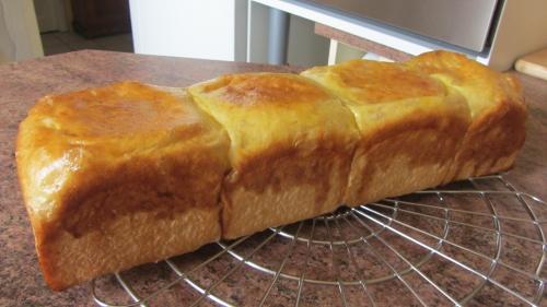 2015-05-23 pain de mie (20).JPG