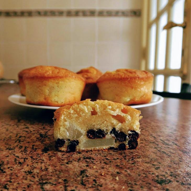 2017-10-20 muffins poires choco 02.JPG