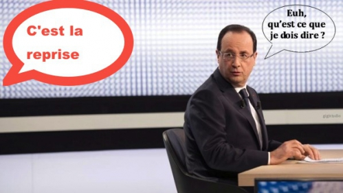 hollande-speech.jpg