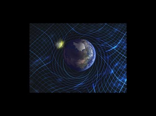 la-magie-du-cosmos-illusion-du-temps.jpg