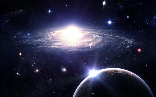 terre-espace.jpg