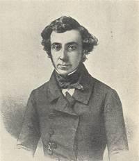 Tocqueville.png