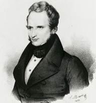 Alfred de Vigny.png