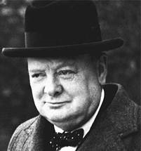 Winston Churchill.png