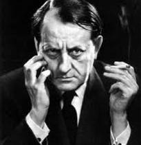 André Malraux.png