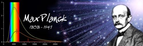 logo%20planck.jpg