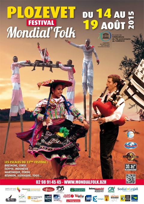 Mondial'Folk 2015.jpg