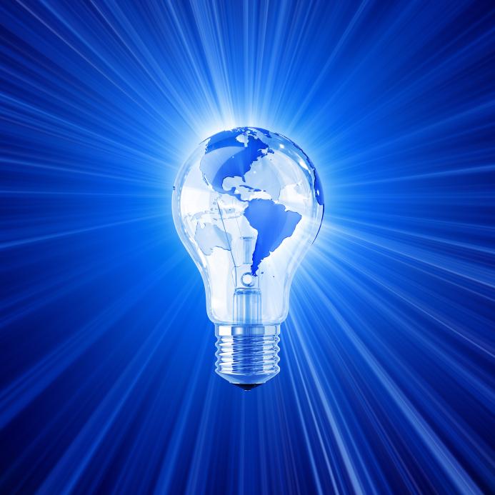 ampoule_economie_denergie.jpg