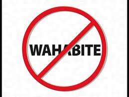 wahhabisme - sens interdit.png