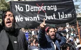 wahhabisme - pas de démocratie.png