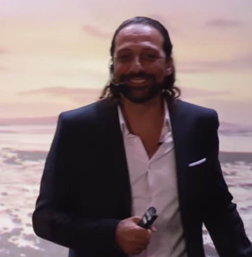 Nassim Haramein.png