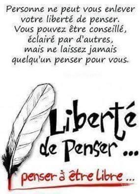 Liberté de penser.jpg