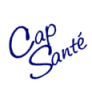 cap-sante_logo_reference_liste.png