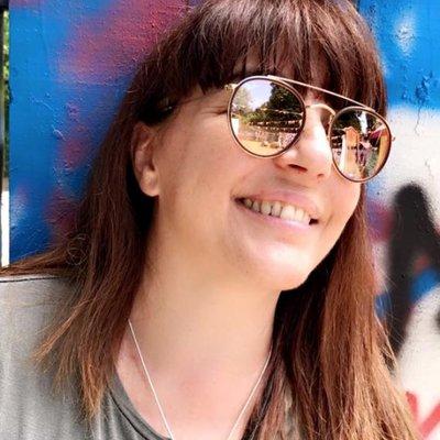 Vanessa BOY-LANDRY.jpg