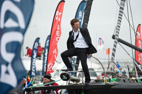 Arnaud Boissières-AKENA Vérandas-Vendée Globe 2012-agent 008