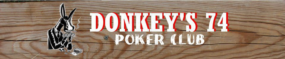 donkeys74pokerclub.blog4ever.com