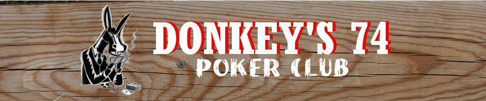 donkeys74pokerclub.blog4ever.com