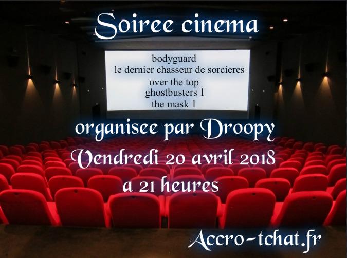 cinema[1].jpg