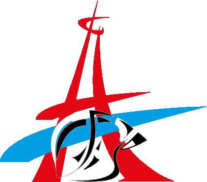 logo-bspp.png