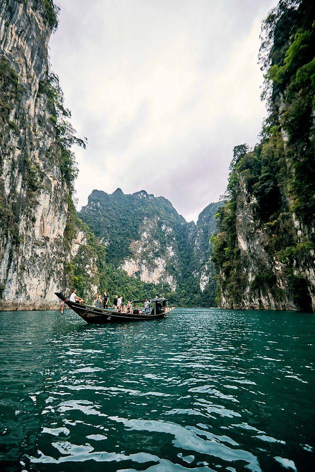 Khao Sok National Park.jpg