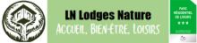 Logo_LN_Lodges_Nature_MW7-8338245a.png