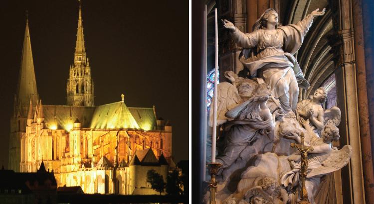 Cathédrale Notre-Dame de Chartres - du Roman au Gothique… dans la continuité.png