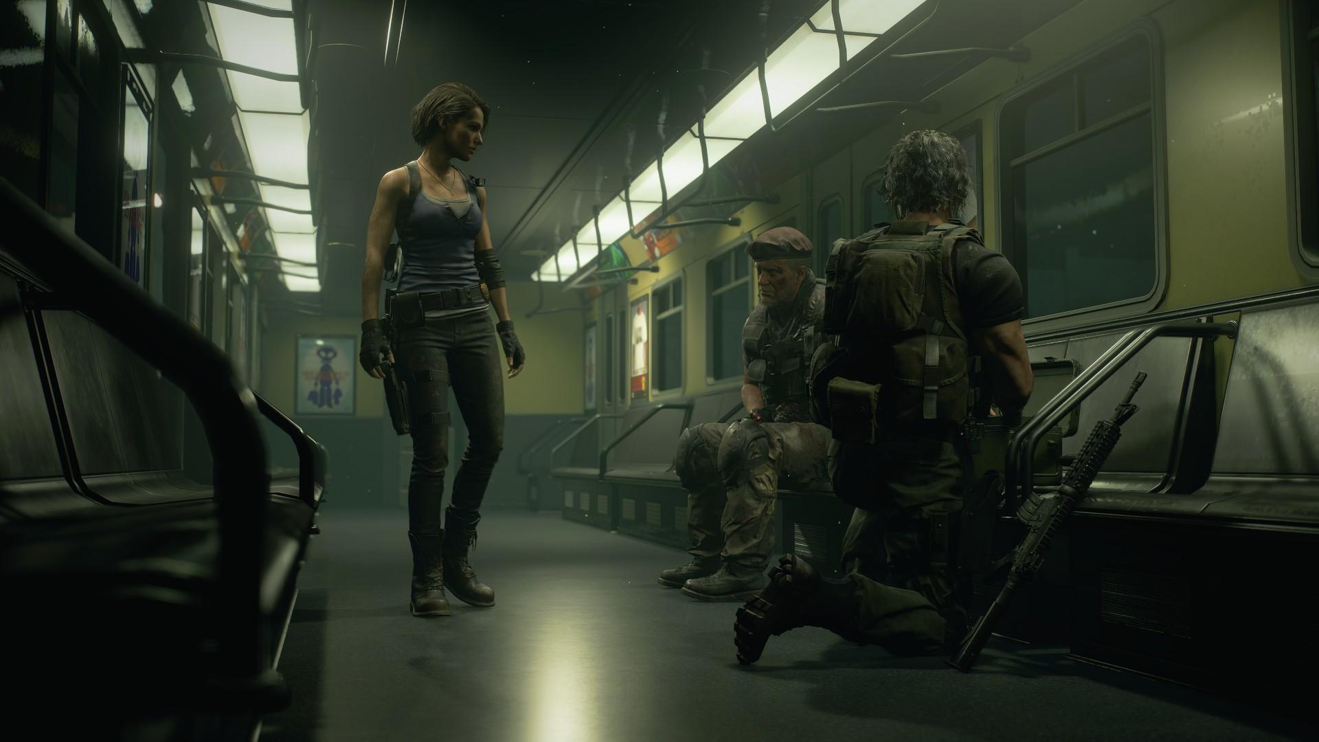 Resident Evil 3 remake.jpg