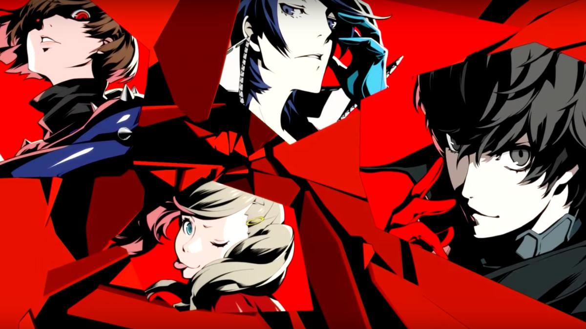 Persona 5 - Royal.jpg