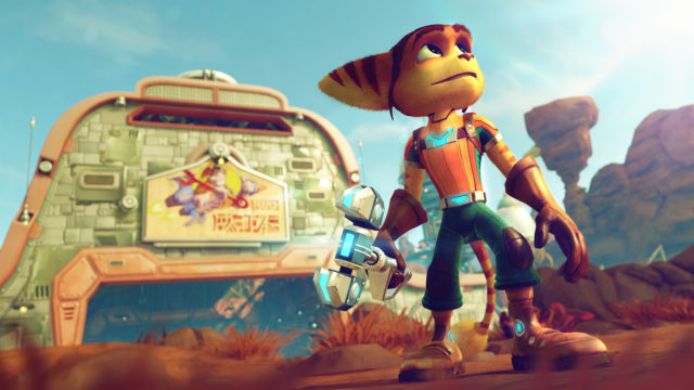 Ratchet and Clank.jpg