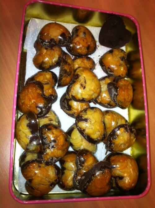 Croquants au chocolat.JPG