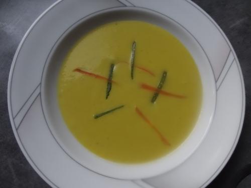 Velouté de carotte-courgette.JPG