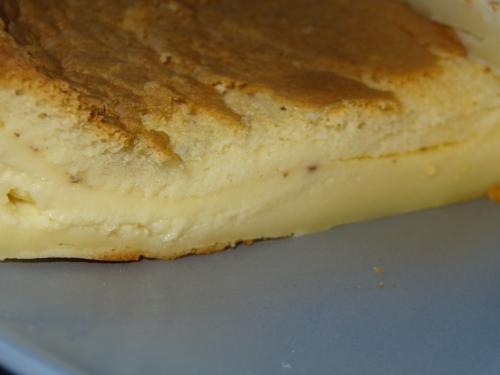Gateau magique à la vanille (3).JPG