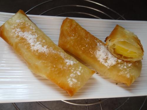 Nem d'ananas (2).JPG