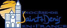 logo st denis .png