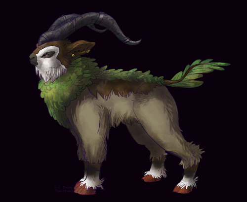 gogoat_by_simply_psycho-d64wuxy.png