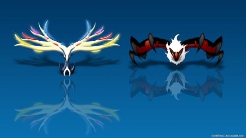 xerneas_or_yveltal___pokemon_x_and_y__by_darkheroic-d6ha6qr.jpg