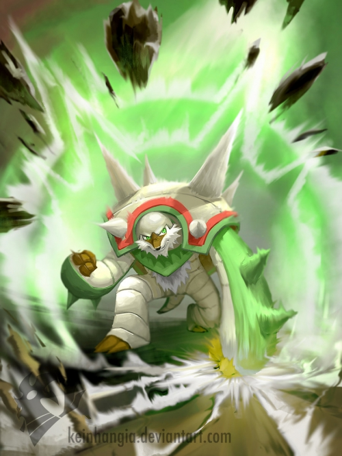 chesnaught___chespin_final_evolution_by_keinhangia-d6psxas.jpg