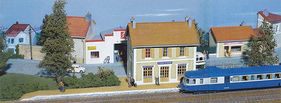 Noeud Ferroviaire 03