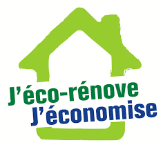 eco vers.png