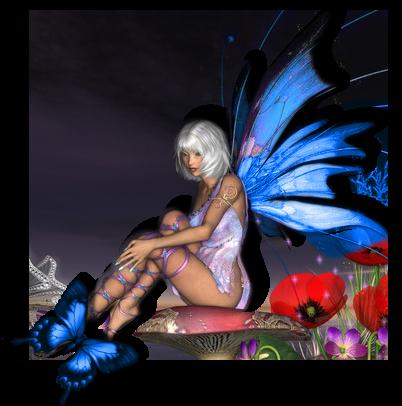 https://www.blog4ever-fichiers.com/2013/02/727680/1-fem-papil-ailes-bleues.png