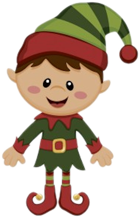 https://static.blog4ever.com/2013/02/727680/10-lutin-30-09-17.png