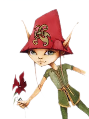 https://static.blog4ever.com/2013/02/727680/11-lutin-30-09-17.png
