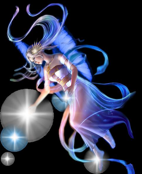 https://www.blog4ever-fichiers.com/2013/02/727680/2-fem-papil-ailes-bleues.png