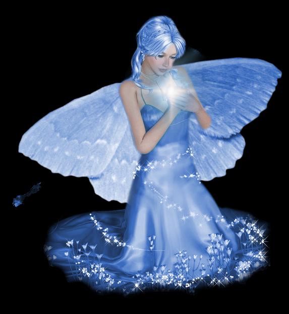 https://www.blog4ever-fichiers.com/2013/02/727680/4-fem-papil-ailes-bleues.png