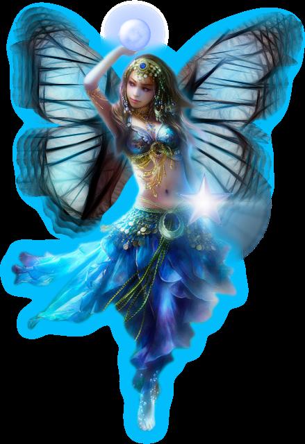 https://www.blog4ever-fichiers.com/2013/02/727680/5-fem-papil-ailes-bleues.png