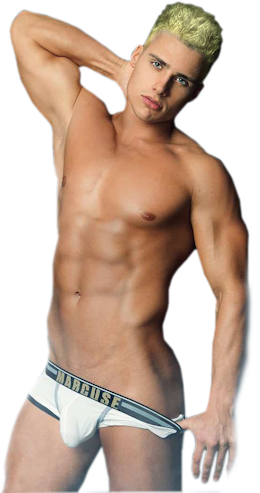 https://static.blog4ever.com/2013/02/727680/7-mens-sexy-blonds-28-08-2015.png
