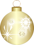 https://static.blog4ever.com/2013/02/727680/Boule-Noel-1.png