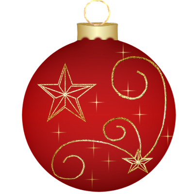 https://static.blog4ever.com/2013/02/727680/Boule-Noel-3.png