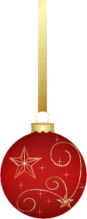 https://static.blog4ever.com/2013/02/727680/Boule-Noel-3b.png